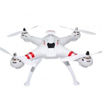 Bayangtoys X16 Quadcopter review