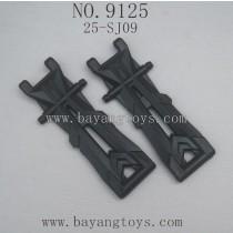 XINLEHONG TOYS HOSIM 9125 Parts-Arm