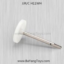 JJRC H11WH WIFI FPV Drone big gear