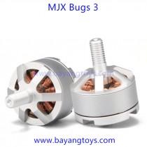 MJX Bugs 3 motor AB