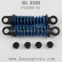 PXTOYS 9300 Parts-Shock Absorber