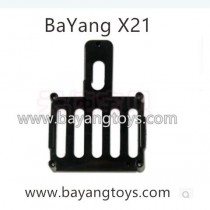 BayangToys X21 Drone Battery Holder