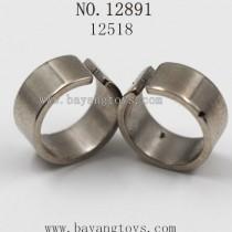 HAIBOXING 12891 Parts-Servo Savers