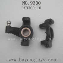PXTOYS 9300 Parts-Steering Universal Wheel