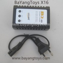 bayangtoys X16 Upgrade Charger