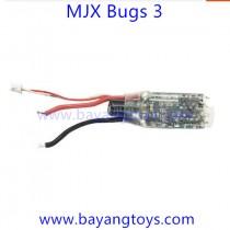 MJX Bugs 3 drone ESC Board
