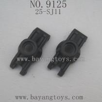 XINLEHONG TOYS HOSIM 9125 Parts-Rear Knuckle