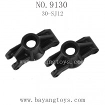 XINLEHONG Toys 9130 Parts-Rear Knuckle