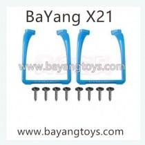 BayangToys X21 Drone Landing Gear