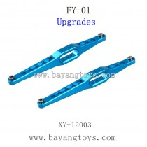 FEIYUE FY01 Upgrades Parts-Rear Axle Main Girder