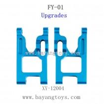 FEIYUE FY01 Upgrades Parts-Metal Rocker Arm XY-12004