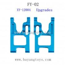 FEIYUE FY02 Upgrades Parts-Metal Rocker Arm