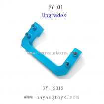 FEIYUE FY01 Upgrades Parts-Servo Fixed