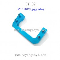 FEIYUE FY02 Upgrades Parts-Metal Servo Fixed Parts XY-12012