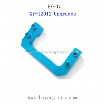 FEIYUE FY07 Upgrades Parts-Metal Servo Fixed Parts