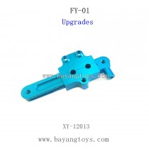 FEIYUE FY01 Upgrades Parts-Metal Steering Parts XY-12013