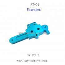 FEIYUE FY01 Upgrades Parts-Metal Steering Parts XY-12013