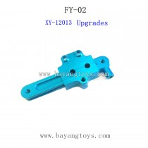 FEIYUE FY02 Upgrades Parts-Metal Steering Parts