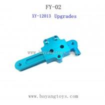 FEIYUE FY02 Upgrades Parts-Metal Steering Parts