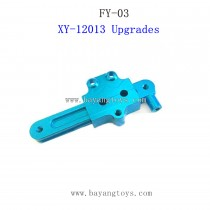 FEIYUE FY03 Upgrades Parts-Metal Steering Parts XY-12013