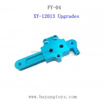 FEIYUE FY04 Upgrades Parts-Metal Steering Parts XY-12013