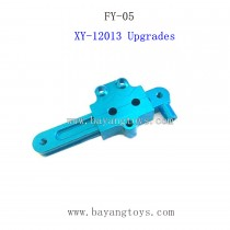 FEIYUE FY-05 Upgrades parts-Metal Steering Parts