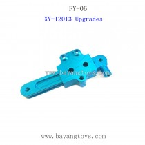 FEIYUE FY06 Upgrades Parts-Metal Steering Parts XY-12013