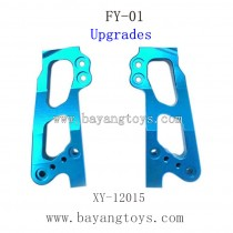 FEIYUE FY01 Upgrades Parts-Metal Shock Frame