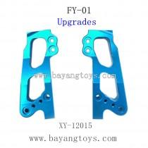 FEIYUE FY01 Upgrades Parts-Metal Shock Frame