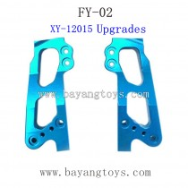 FEIYUE FY02 Upgrades Parts-Metal Shock Frame XY-12015