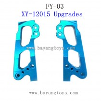 FEIYUE FY03 Upgrades Parts-Metal Shock Frame