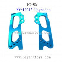 FEIYUE FY-05 Upgrades parts-Metal Shock Frame XY-12015