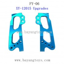 FEIYUE FY06 Upgrades Parts-Metal Shock Frame XY-12015