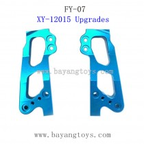 FEIYUE FY07 Upgrades Parts-Metal Shock Frame