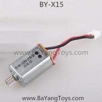 Bayangtoys X15 15C Quadcopter motor b