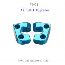 FEIYUE FY04 Upgrades Parts-Metal Rear Axle Fixed Parts XY-12011