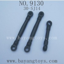 XINLEHONG Toys 9130 Parts-Connecting Rod