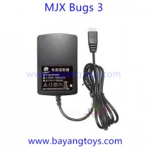 MJX Bugs 3 drone Charger