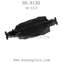 XINLEHONG Toys 9130 Parts-Car Chassis 30-SJ15