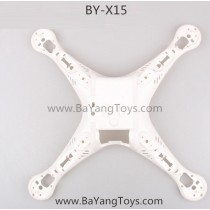 Bayangtoys X15 Drone lower body shell