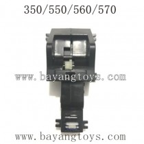 HUINA 350 550 560 EXCAVATOR Parts-Big Arms Complete