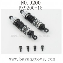 PXTOYS 9200 Parts-Shock Absorber PX9200-18