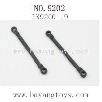 PXToys 9202 Parts-Steering Tie Rod PX9200-19