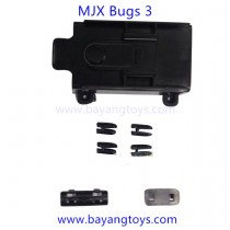 MJX Bugs 3 rc drone Battery Cover