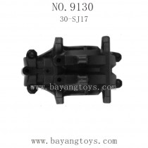 XINLEHONG Toys 9130 Parts-Front Gear Box Cover 30-SJ17