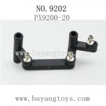 PXToys 9202 Parts-Steering Linkage Assembly