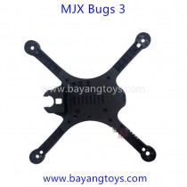 MJX Bugs 3 rc drone body shell