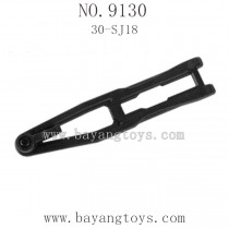 XINLEHONG Toys 9130 Parts-Battery Cover