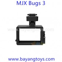 MJX Bugs 3 rc drone Camera Frame