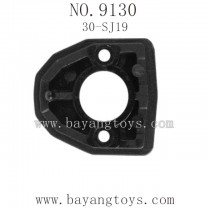 XINLEHONG Toys 9130 Parts-Motor Fasteners